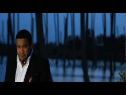 """Hector Acosta """"El Torito"""" - Me duele la cabeza (OFICIAL)"""