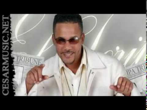Hector Acosta El torito - No Me lloren 2010 (ORIGINAL)