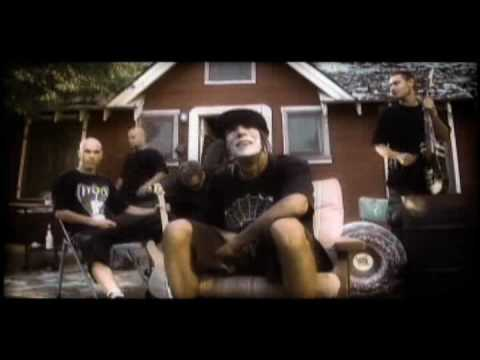 Hed PE - Ordo Ab Chao