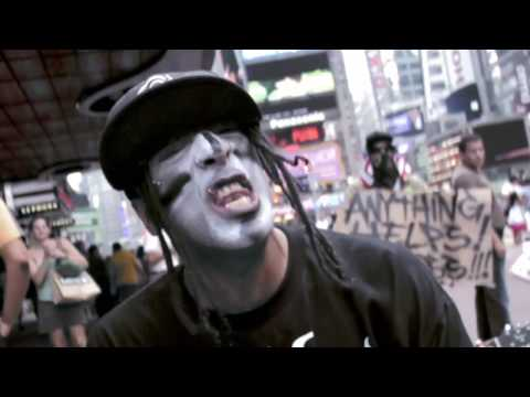 Hed PE - Here and Now