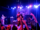 HedPE Bartender Live at the Mojo Room 07/08`