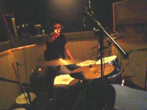 hello kavita studio session 1