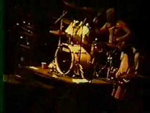 Helmet - Just Another Victim (live `97)