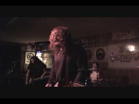 "Helms Alee - Olympia PT 6 - ""SHHMNA"