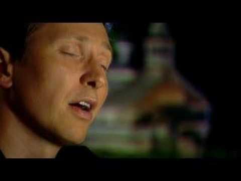"Helmut Lotti - ""Vecherni Zvon"""