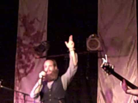 Bonnie `Prince` Billy - A Change is Gonna Come.wmv