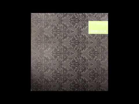 LV & Untold - Beacon (Mount Kimbie Remix) [HD]