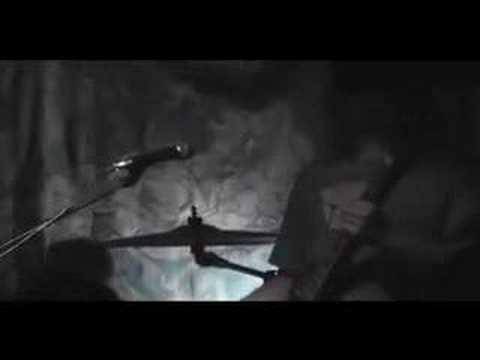 "MAMMATUS ""Righteous Path (Live 6/24/06)"