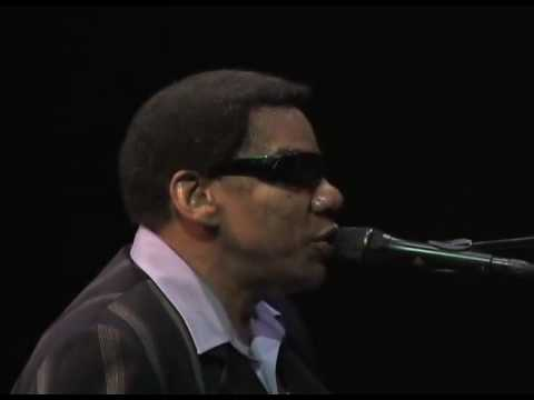 "Henry Butler ""Let it Roll"""