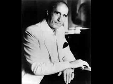Henry Mancini - The Days of Wine and Roses