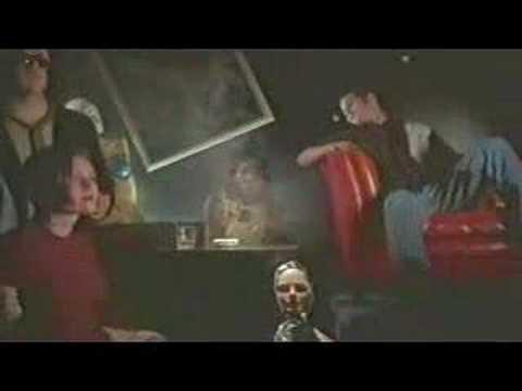 """Hepcat - """"Bobby & Joe"""" BYO Records"""
