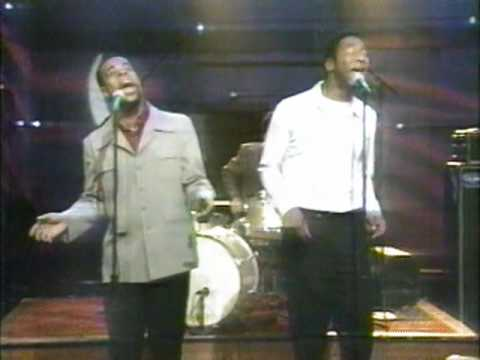 Hepcat (I Can`t Wait) Conan O` Brien Show sometime in the late 1990`s