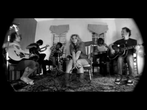 LIVE from The Texas Farmhouse - HER & Kings County