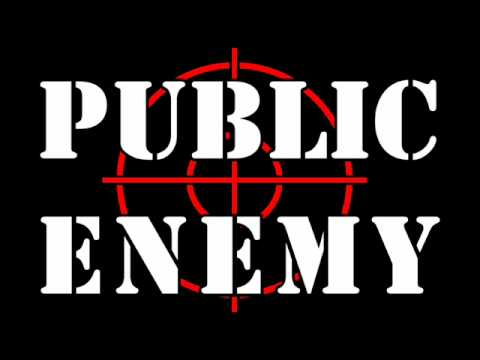 rebel without a pause (herb albert vs public enemy).wmv