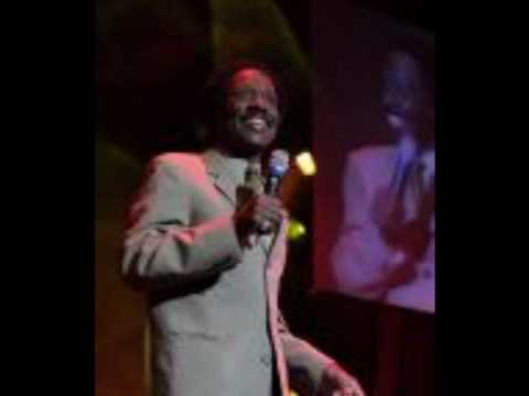 The Great Pretender (Live) - Herb Reed