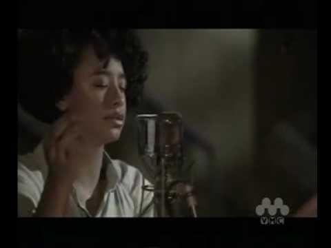 Herbie Hancock Feat Corinne Bailey Rae - River