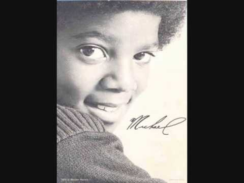 Michael Jackson - love is here and now you`re gone