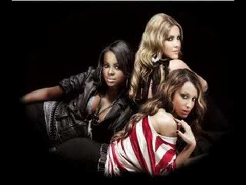 Sugababes - Girls (Ultra High Quality! - CD-rip)