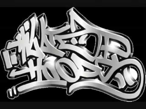 Hilltop Hoods - Here Come The Girls