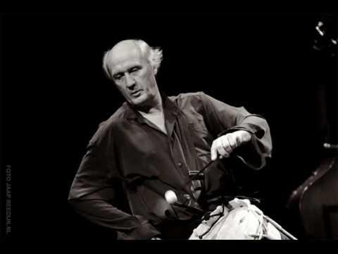 Hermann van Veen - Ich tanze mit dem Tod