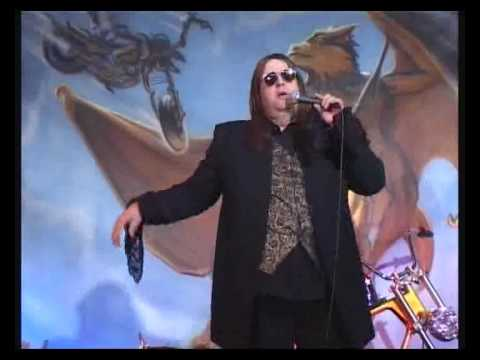 Meat Loaf Tribute 10 WWW.MEATLOAF.ORG