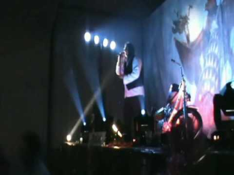 Meat Loaf Tribute 3 WWW.MEATLOAF.ORG