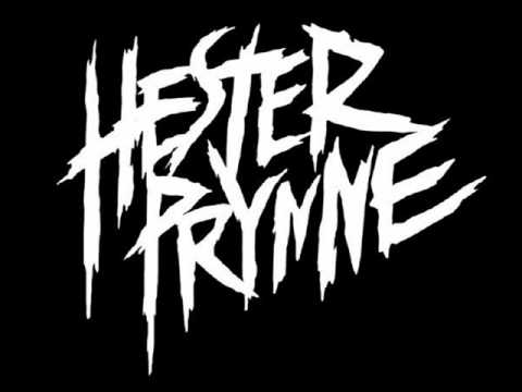 Hester Prynne - Lets Give The Boy A Hand