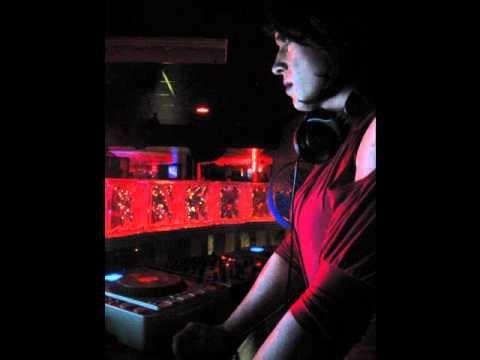 FALL 2010 DANCE MIX (FULL CD LENGTH MIX) (MP3 DOWNLOAD)