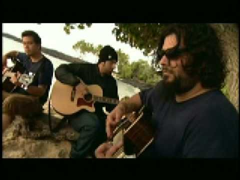 Deftones - Knife Party (Live in Hawaii)