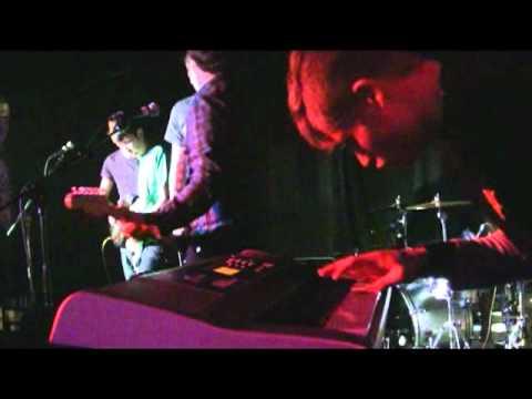Don`t Wait Up - Cincinnati Band Challenge