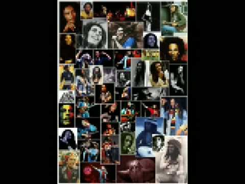 Bob MARLEY murdered by CIA, Nazis & Illuminati NEW