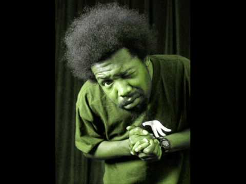 Let`s Get High Tonight - Afroman