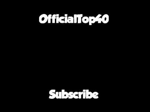 Official Top 10: 20th Feb - 27th Feb