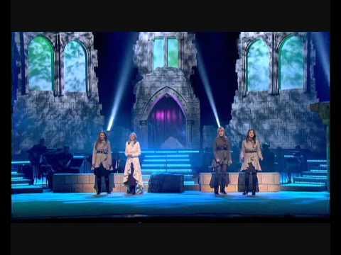 Scottish Music - The Kist