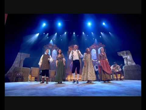 Scottish Music - Rantin` Rovin` Robin