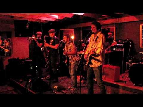 The Loft Show 8|21|09