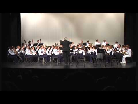 Highlander Suite Newport Harbor High School Concert Band