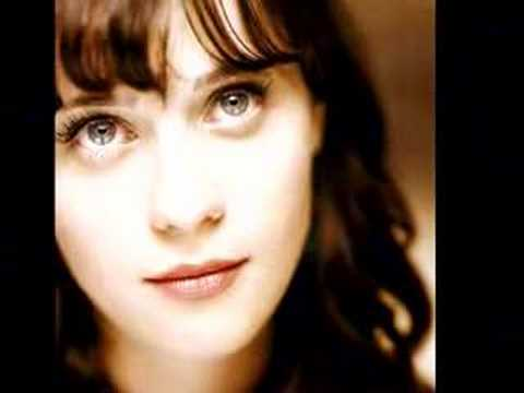 She & Him - Sweet Darlin`