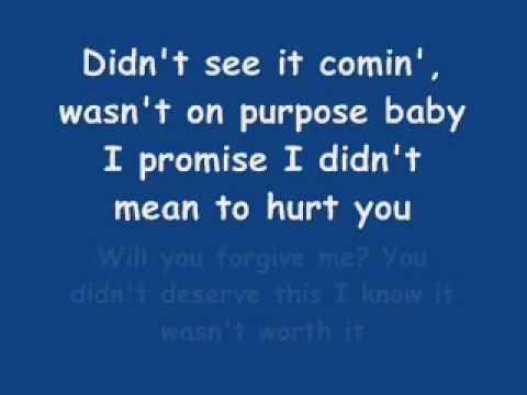 keri hilson-tell him the truth lyrics