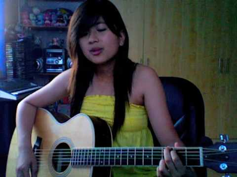 Lips of an Angel - Hinder (Cover)