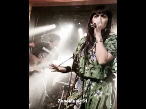 Hindi Zahra - Stand Up [Handmade 2010]