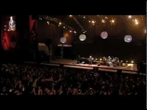 Pixies - WHERE IS MY MIND (Live SWU Music and Arts Festival, Brazil 2010)