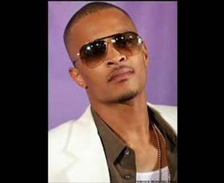 TI - Motivation Instrumental