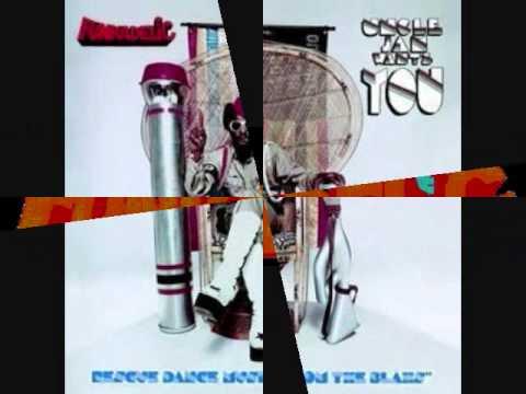 (Not Just) Knee Deep - Funkadelic (1979)