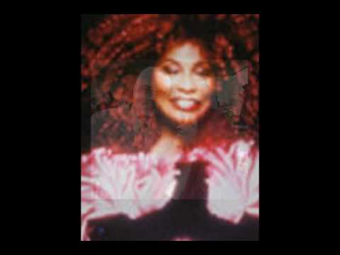 Baby Face and Chaka Khan STEVIE WONDER Motown 90`s Classic Soul soul Jam