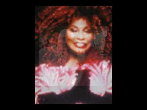 Baby Face and Chaka Khan STEVIE WONDER Motown 90`s Classic Soul soul Jam