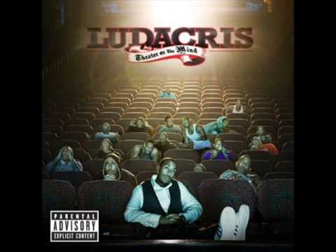 Ludacris - MVP + Lyrics