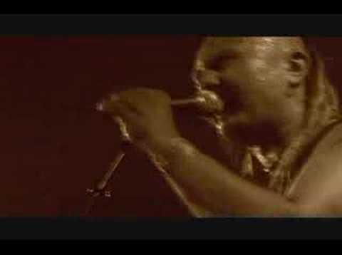 KULTUR SHOCK Hashishish Live at Chop Suey