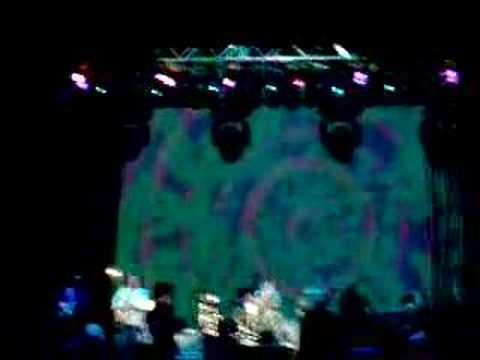 "The Turtles (Flo & Eddie) - ""It Ain`t Me Babe"" @ Hippiefest"