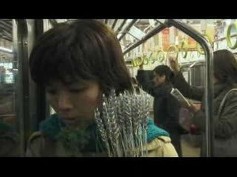 柴田淳「HIROMI」